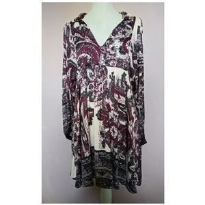 Nwot Free People Dress Medium